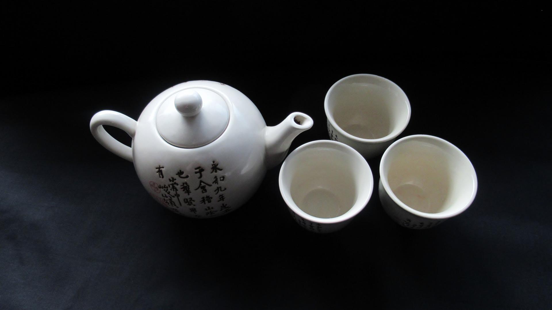 gongfu