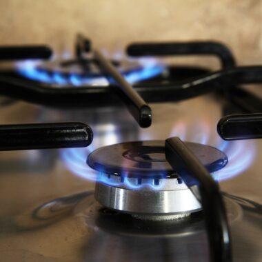 wok ring burner